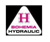Bohemia Hydraulic